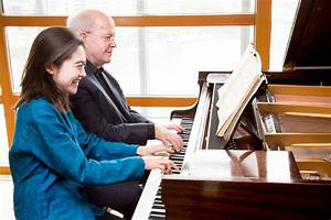 Mariko Brown | Jackdaws Music Education Trust