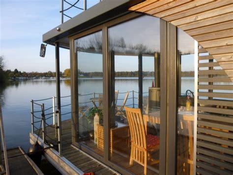 hausboot nautilus holland jachthaven lauwersmeer nordsee