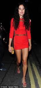 London Fashion Week: Cara Delevingne hosts W magazine ...