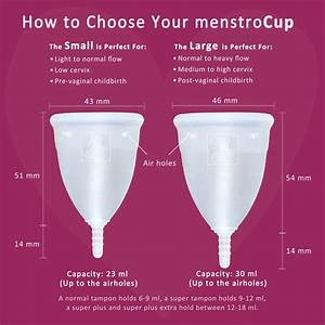 1079 Best Images About Menstrual  Cups On Pinterest