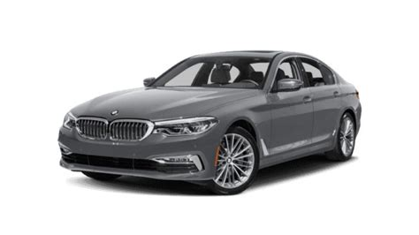 Bmw 7 Series Car Tyres Price List