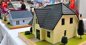 Kauf Eines Gebrauchten Hauses : eigene immobilie gefahren beim kauf eines hauses ~ A.2002-acura-tl-radio.info Haus und Dekorationen