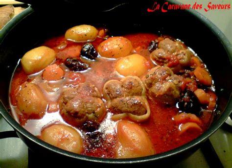 cuisiner des paupiette de veau paupiettes de veau aux pruneaux cheez so