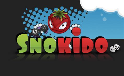 snokido play   games