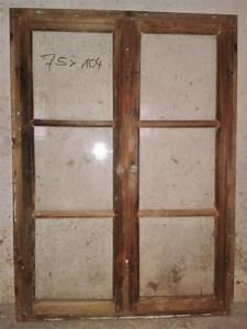 Sprossenfenster Alt Kaufen : alte holzkisten kaufen weinkisten alte gebrauchte und ~ Lizthompson.info Haus und Dekorationen