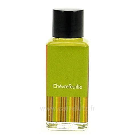 huile parfum 233 e chevrefeuille pour brule parfum cadeaux d 233 coration gt senteurs et bougies
