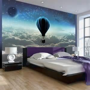 wandbilder für schlafzimmer über 1 000 ideen zu 3d tapete auf wandbilder tapeten für schlafzimmer und