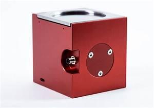 Mittlere Leistung Berechnen : cube primes gmbh ~ Themetempest.com Abrechnung