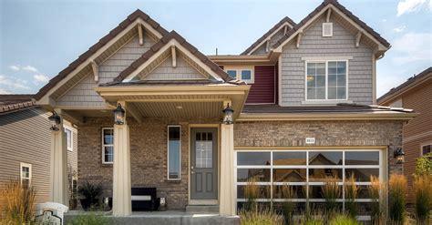 Oakwood Homes Floor Plans Omaha by Move In Homes Colorado Nebraska Utah Oakwood