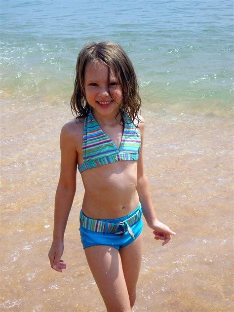 Preteens Bikinis   blackhairstylecuts.com