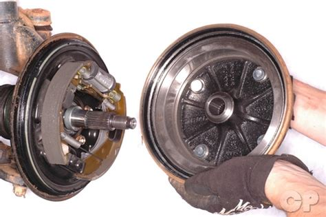 Successful Cv Exles by Kawasaki Mule Atv Utility Vehicle Cv Joint Boot