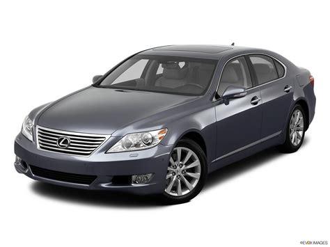 Lexus Certified Pre-owned (cpo) Car Program