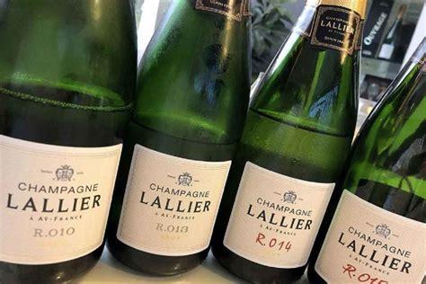Le dediche a napoleone della champagne. Campari compra lo champagne Lallier per 21,8 milioni di euro