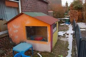 Holzterrasse Selber Bauen : holzterrasse bauanleitung zum selber bauen ~ Articles-book.com Haus und Dekorationen