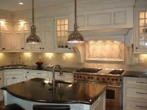 traditional kitchen backsplash ideas kitchen backsplash designs kitchen traditional with bar pulls breakfast seating
