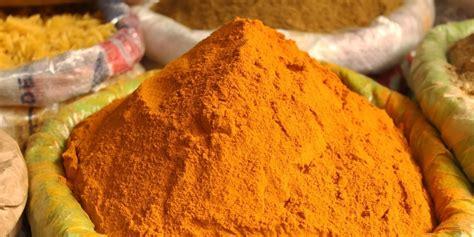 cuisine berbere spice mix berbere recipe epicurious com