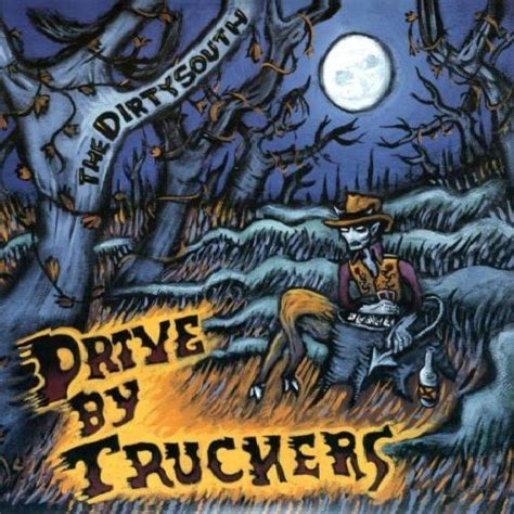 Decoration Day Drive By Truckers by Drive By Truckers South Vinylvinyl