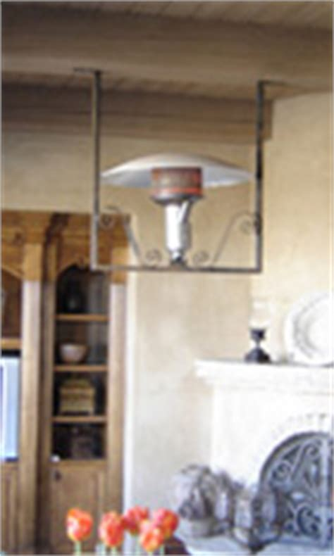 patioheat sunglo sunpak infratech patio heater and