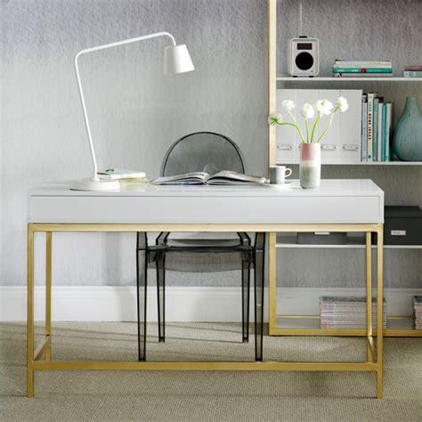 the 25 best ideas about ikea alex desk on pinterest