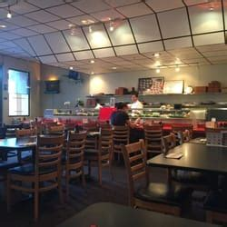 ls plus pleasant hill yelp matsu sushi japanese restaurant 110 foton sushi