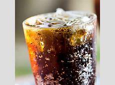 Cranberry Coke Recipe Snappy Living