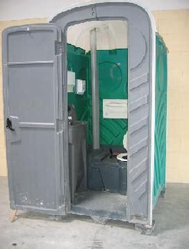 toilettes chimiques tous les fournisseurs wc transportable wc chimique toilette