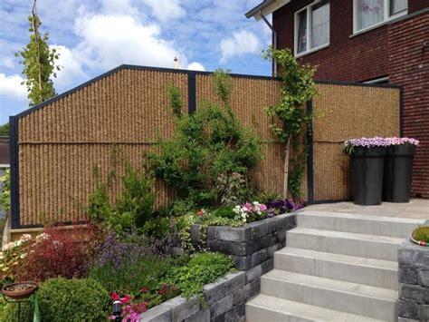 Effektiver Laermschutz Im Garten effektiver l 228 rmschutz im garten das haus