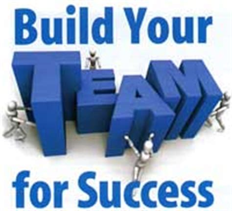 Build Your Team Footalist Neads Employment Articles