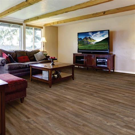 empire flooring history vallette series history oak anise empire today