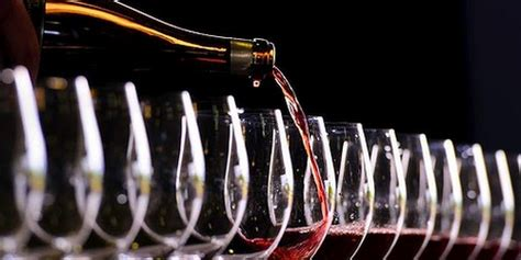 Scow Wine Tasting by Boutique Wine Awards Winners To Be Announced The Real Review