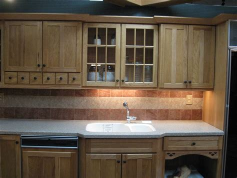 average cost kitchen cabinets average cost of kraftmaid kitchen cabinets cabinets matttroy 4205