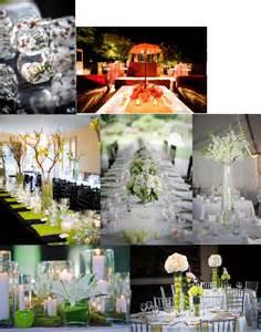 deco centre de table mariage centre de table mariage original
