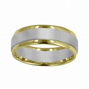 17 best images about wedding bands on pinterest diamond for Fred meyer mens wedding rings