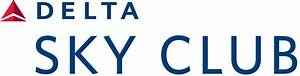 File:Delta SkyClub Logo.svg - Wikimedia Commons