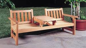 Outdoor furniture table, outdoor wood furniture projects