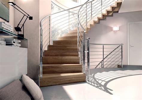 Re D Escalier En Inox by Rambarde Escalier Bois 28 Images Rambarde Bois Escalier 20170808230619 Arcizo Rambarde