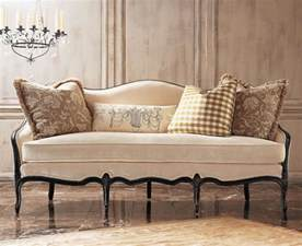 slipcover for camel back sofa hereo sofa