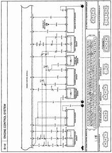 Need 2001 Kia Sportage Wiring Diagram
