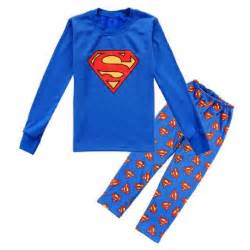 buy wholesale boys pjs from china boys pjs wholesalers aliexpress