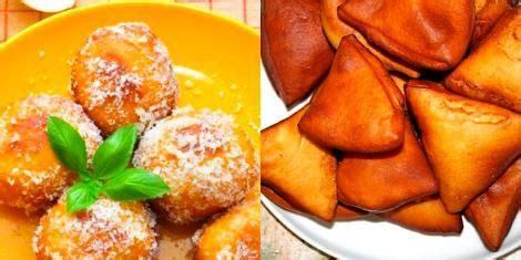 mandazi recipe    mandazi kenyanscoke