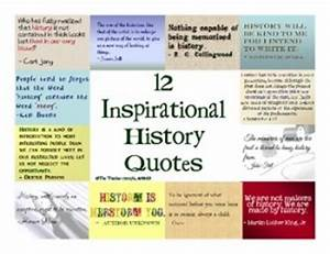 Social Studies Teacher Quotes. QuotesGram