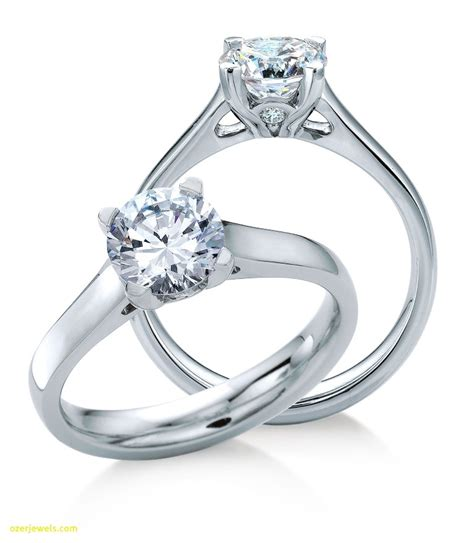 how to finance an engagement ring with poor credit history