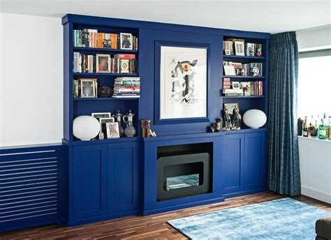 cabinet makers in my area the london alcove company limited cabinet makers in