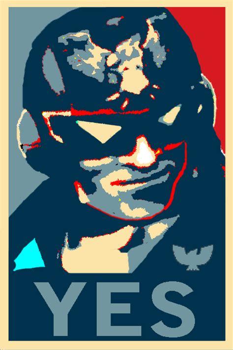 Captain Falcon Memes - captain falcon yes nintendo know your meme