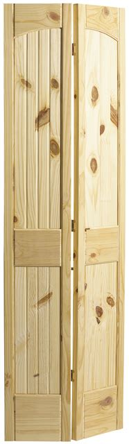wood interior doors doors exterior entry