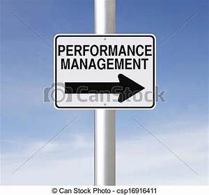 Performance Clipart (72+)