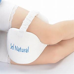 knee pillow leg pillow for back pain memory foam leg With best knee pillow for back pain