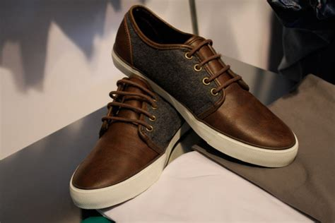 Celio Chaussures Automne Hiver 2013 2014 Life and Style