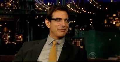 Larriva John Jeff Goldblum