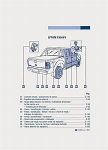 Wiring Diagram Do Propriet Rio Ford Ranger